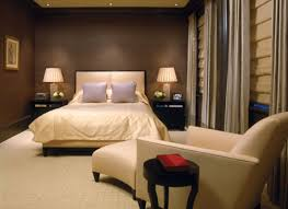 best free bedroom design for apartment by interior 7930