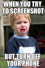 Sad Face Meme - sad face memes imgflip