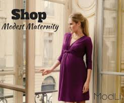 maternity clothing stores near me modest maternity clothing