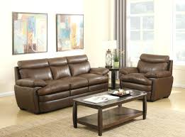 Sofa Leather Covers Sofa Leather Recliner Covers Ikea And Loveseat 9675 Gallery