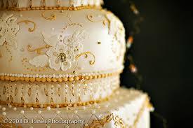 wedding cake houston who made the cake sles houston wedding photographer d