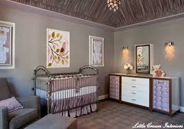 Draped Ceiling Bedroom Baby Nursery Room Archives Page 14 Of 18 Simplified Bee