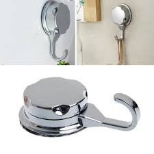 aliexpress com buy air vacuum chromed suction cup kitchen hooks