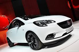 opel paris 2015 opel corsa paris 2014 01 images paris motor show live opel