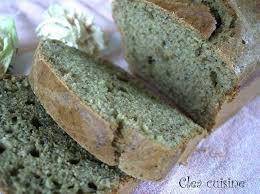 la cuisine de clea cake à la farine de chanvre clea cuisine