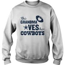 cowboys sweater this dallas cowboys shirt hoodie sweater t