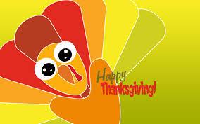 thanksgiving turkey wallpaper backgrounds download free cute thanksgiving background u2013 wallpapercraft