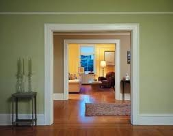 model home interior paint colors interior house paint colors pictures petrun co