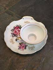 bond china pompadour bond ware l m in other china dinnerware ebay