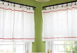 Inexpensive Window Treatments For Sliding Glass Doors - diy window treatment for sliding glass doors