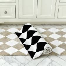Black And White Checkered Area Rug Black And White Checkered Area Rug 100 Checkered Area Rug Black