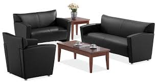 Office Source Tribeca Sofa - Office source furniture