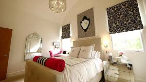 diy bedroom decorating ideas ligurweb com wp content uploads 2017 08 bedroo