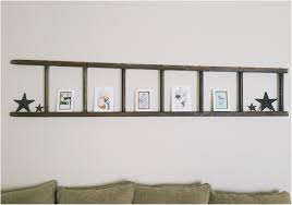 Bathroom Ladder Shelf by Argos Ladder Shelf Ladder Shelf Ladder Shelf Plans Decorative