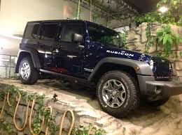 type jeep di jual jeep wrangler dengan berbagai macam type dan dapatkan