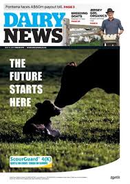 journalist resume advice tips for pumping colostrum to induce dairy news 09 may 2017 by rural newsgroup issuu
