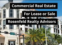 commercial real estate for sale or lease boca raton fl