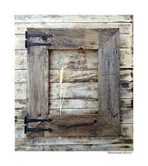 20 Diy Faux Barn Wood Finishes For Any Type Of Wood Shelterness best 25 rustic wood walls ideas on pinterest rustic walls