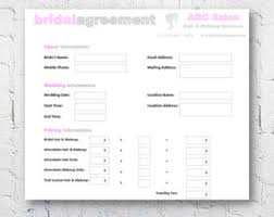 Contract Management Spreadsheet by Cake Decorating Home Bakery Business Management Software