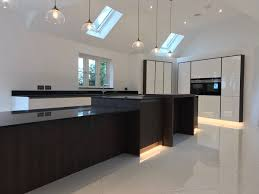 Kitchen Design Nottingham by Steven Christopher Scdesignltd Twitter