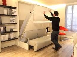 armoire canap lit design d intérieur canape lit mural trendy escamotable conforama