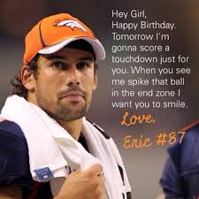 Broncos Funny Memes - happy birthday denver broncos cards pin it like 1 image https
