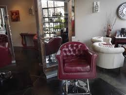 cheveux salon services asheville nc
