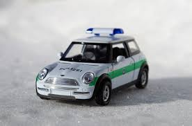 car toy blue free images mini cooper race car toys police vehicles toy