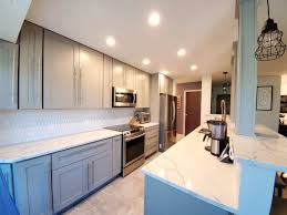 are quartz countertops in style what are quartz countertops granite countertops quartz