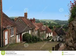 17 plans for cottages maison neuve chalets mod 232 le st