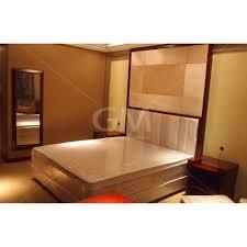 hotel cabinet refrigerator hotel cabinet refrigerator suppliers