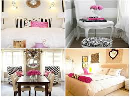 Southern Bedroom Ideas Bedroom White And Gold Bedroom Best Of Gold And White Bedroom