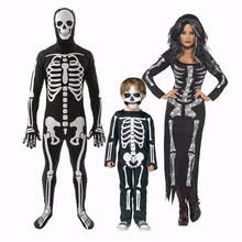 Skeleton Woman Halloween Costume Cheap Skeleton Women Costume Aliexpress Alibaba