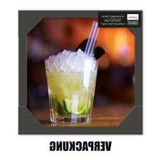 glasbilder küche uncategorized glasbild kuche grun glasbild küche grün