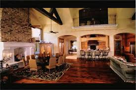 vaulted ceiling house plans luxury home plans country estate home design 134 1327