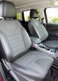 ford escape 2016 interior 2016 ford escape se 4wd review wheels ca
