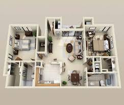 23 best house plans images on pinterest house design modern