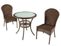 Discontinued Patio Furniture by 32 Best Patio Furniture Images On Pinterest Garden Furniture