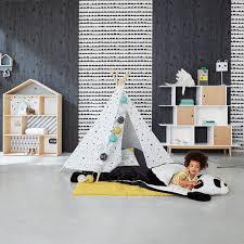 idee decoration chambre enfant idée déco chambre garçon deco clem around the corner