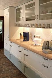 küche kiefer uncategorized ehrfürchtiges kuche weis birke kuche kiefer weis