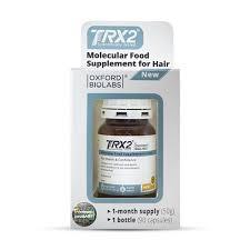 hair growth supplements for women revita locks trx2 natural hair growth supplement for men women haircaretotal