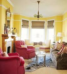 Furniture For Bay Window Majestic Design Narrow Rooms Bay Windows - Furniture placement living room bay window