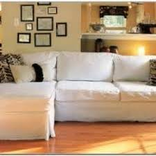 Sofa Mart Lakewood by Chair Arm Covers Only Overstuffed Luxury Sofa Dog Bed