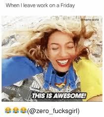 Memes About Friday - 25 best memes about friday meme friday memes