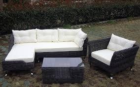 divano giardino come scegliere un divano da giardino il divano divano da giardino