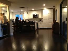 decorating morning star bamboo reviews is bamboo flooring good