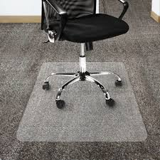 Decorative Vinyl Floor Mats by Clear Office Chair Heavy Duty Chair Mat Wood Chair Mat Computer