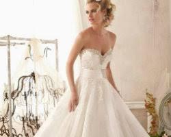 wedding dresses san diego list of 6 best wedding dresses designers in san diego ca bridal