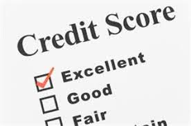 proof of income services alternative credit program