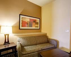 Comfort Suites Johnson Creek Wi Comfort Suites Buda Buda Tx United States Overview Priceline Com